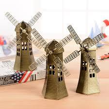popular windmill ornament buy cheap windmill ornament lots from