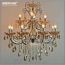 fancy lights for home decoration fancy lights for home decoration awesome fancy lights for living