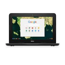 dell computer black friday deals black friday u0026 cyber monday chromebook laptop deals 2017