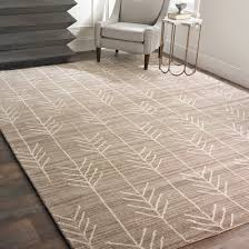 What Is A Tufted Rug Neutral Rugs Beige Gray White U0026 Cream Shades Of Light
