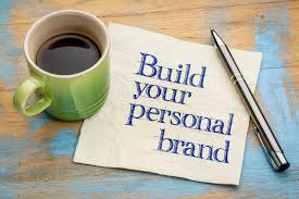 Create Your Resume Online by 7 Wonders Your Personal Brand Can Do For You Preceptist