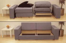 self assembly sofas for small spaces corner sofa buying guide nabru
