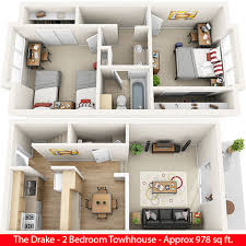 davis california apartments floor plans drake u0026 anderson court