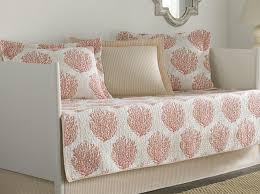 target bedding for girls daybed b stunning twin daybed bedding silk allure hollywood