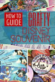 Map Of Downtown Disney Best 10 Map Of Disney World Ideas On Pinterest Disney World Map