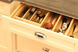tray dividers for kitchen cabinets wood wire roll out tray divider