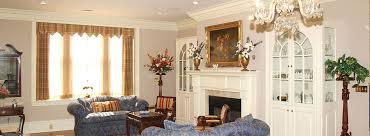 decorator interior home decorator and interior designer in new bern nc