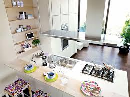 Corner Kitchen Cabinet Storage by Corner Kitchen Cabinet Storage11 For Corner Kitchen Cabinet