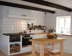 birch kitchen island ikea groland kitchen island aeatmgg kitchen island