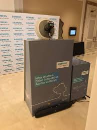 photo booth machine mirror me booth new magical photo booth foto master