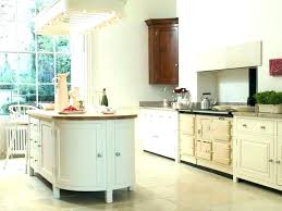 kitchen island units freestanding kitchen islands and carts the inspired room free