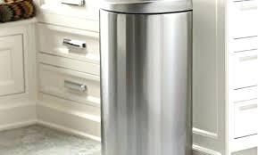 poubelle cuisine pas chere poubelle en bois cuisine poubelle en bois cuisine beautiful meuble