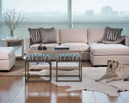 living room furniture manufacturers furniture cheap living room furniture elegant leading philippine