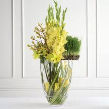 Wedding Flowers Ottawa Best 25 Gladiolus Wedding Flower Arrangements Ideas On Pinterest