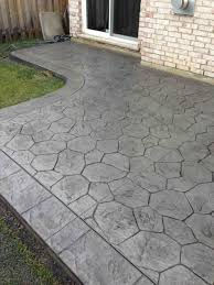Paver Patio Cost Per Square Foot by Patio Cost Per Square Foot Landscaping Company Nj U Pa Custom Pool
