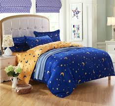 Boys Twin Bedding Farm Animals Tractor Kids Duvet Cover Or Matching Curtains Bedding
