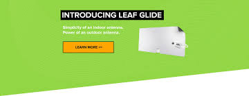 Hd Antenna Map Home Of The 1 Rated Indoor Hdtv Antenna Mohu