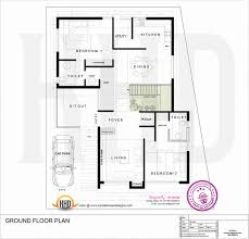 indian house floor plans free awesome indian house design plans photos liltigertoo com