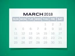 free march 2018 calendar for desktop and iphone march 2018 calendar wallpaper calendar 2018