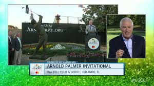 bay hill club u0026 lodge videos u0026 photos golf channel