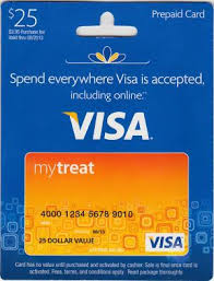 prepaid card for how to us tv in japan using a prepaid visa card for hulu plus