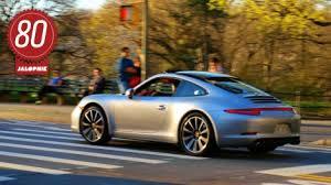 porsche s 911 the 2017 porsche 911 s turbos aren t for anymore