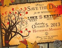 halloween save the date disneyforever hd invitation card portal