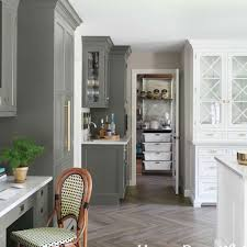 different color kitchen cabinets light brown kitchen cabinets tags kitchen cabinet handles kitchen