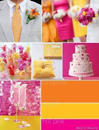 wedding color schemes wedding color schemes perrysburg wedding planner toledo wedding