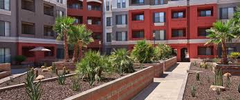 alanza place apartments in phoenix az alanza place homepagegallery 3