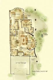 83 best narrow houseplans images on pinterest architecture