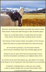 67 best poetry images on pinterest for kids poem and kids poems
