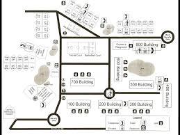 18 floor plans by address montana vista contact us village
