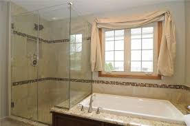 handicap bathroom remodeling los angeles bathrooms cabinets