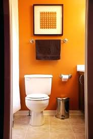 paint ideas for a small bathroom small bathroom paint color ideas pictures color scheme ideas for