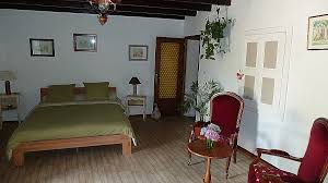 chambre et table d h es chambre hote millau fresh chambre d hotes millau frais table d h tes