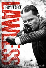 7 fab new characters posters and 2 new clips from lawless heyuguys