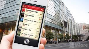 how to find movie locations showtimes reviews ratings and