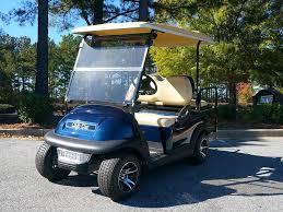 2001 club car golf cart owners manual wiring diagram gas u2013 sultank me