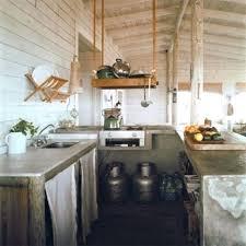 creative small kitchen ideas small rustic kitchens creative small kitchen ideas small rustic