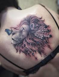 tattoo girl in the back 500 tattoos for women design ideas 2018 and meaning