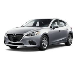 mazda black friday deals anderson mazda lincoln omaha new u0026 used car dealership