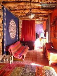 airbnb morocco 14 best airbnb morocco images on pinterest morocco marrakesh