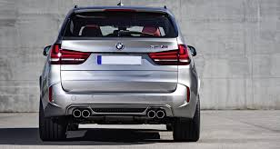 Bmw X5 7 Seater Review - bmw x5 sizes and dimensions guide carwow
