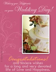 wedding wishes in bahasa indonesia wedding day storemypic search