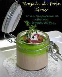 cuisiner pour 15 personnes une entrée raffinée pour 15 personnes royale de foie gras 150 gr