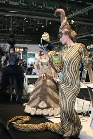 22 best omc world hair competitions images on pinterest ireland