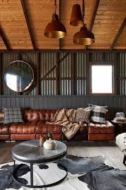 quel cuir pour un canapé le canapé quel type de canapé choisir pour le salon