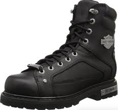 best cruiser motorcycle boots 25 best motorcycle boots reviews buying guide