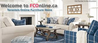 Kitchen Furniture Stores Toronto Furniture Club Online Toronto U0027s Online Furniture Store